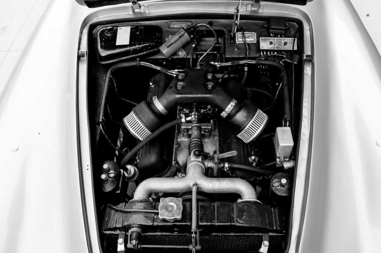 Lancia-Aurelia-B24-Convertibile--1958--(2)