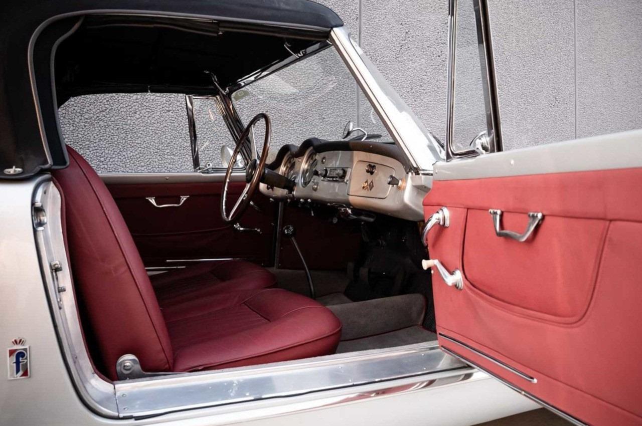 Lancia-Aurelia-B24-Convertibile--1958--(5)
