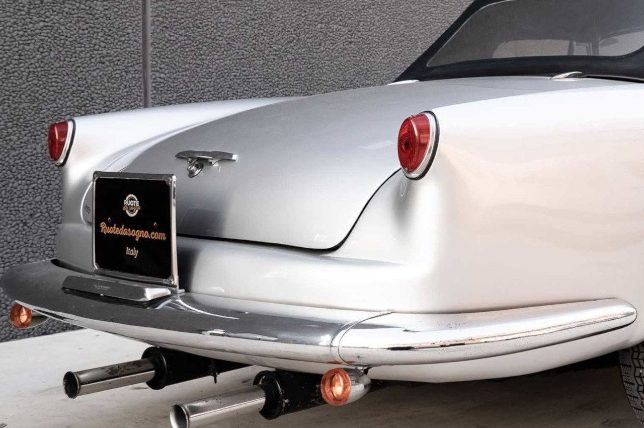 Lancia-Aurelia-B24-Convertibile--1958--(6)