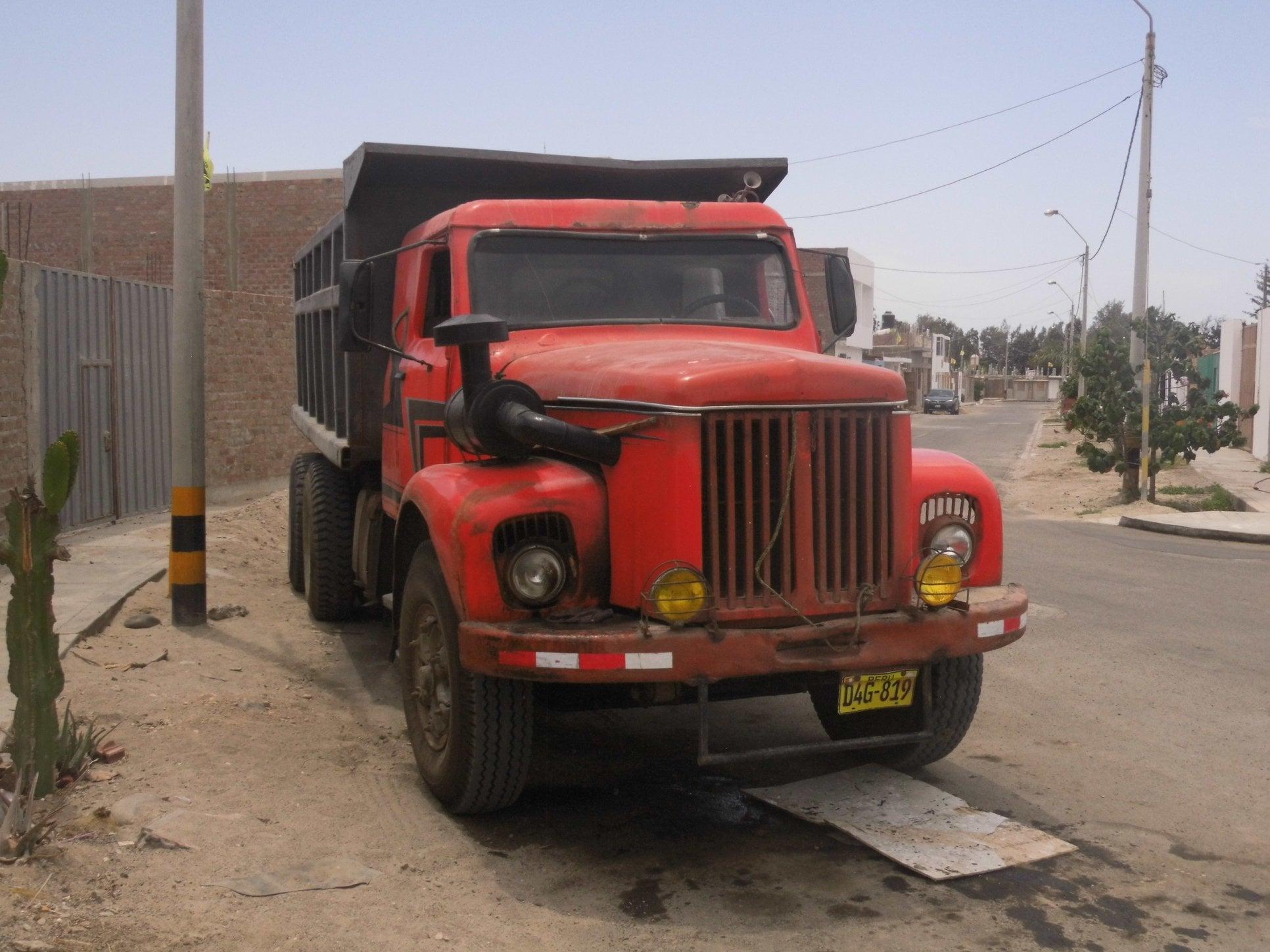 Scania-Vabis-Paracas-Peru-(2)