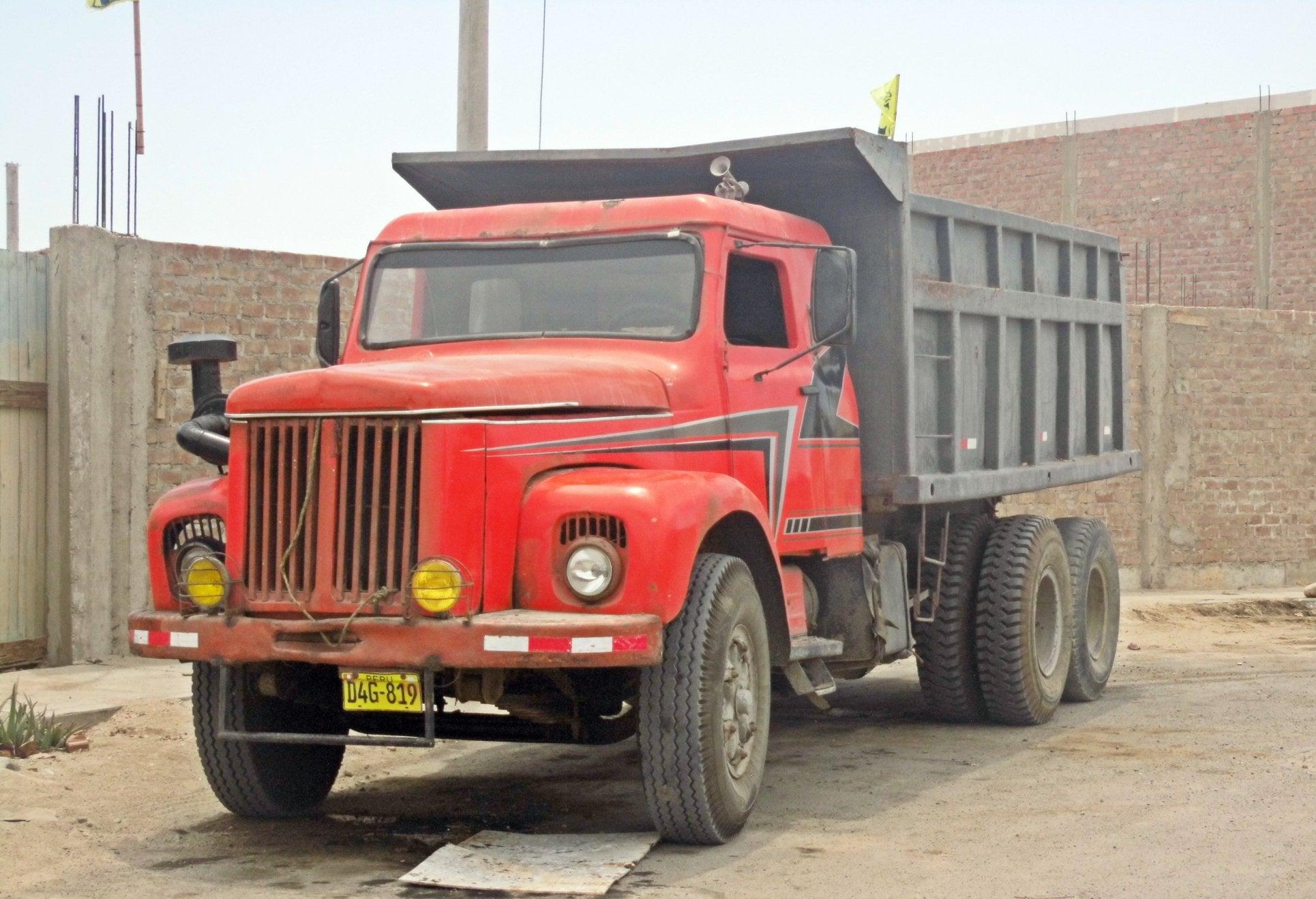 Scania-Vabis-Paracas-Peru-(3)