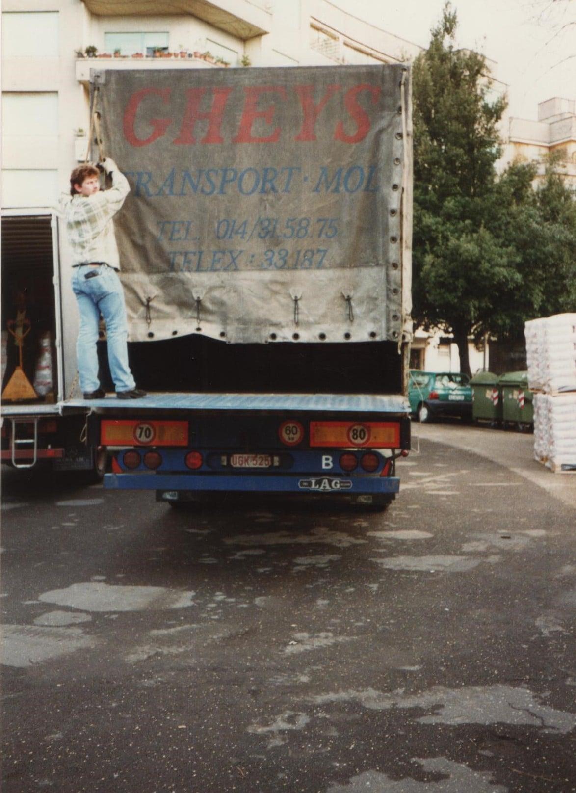Stefan-Koninckx-nostalgie-(2)