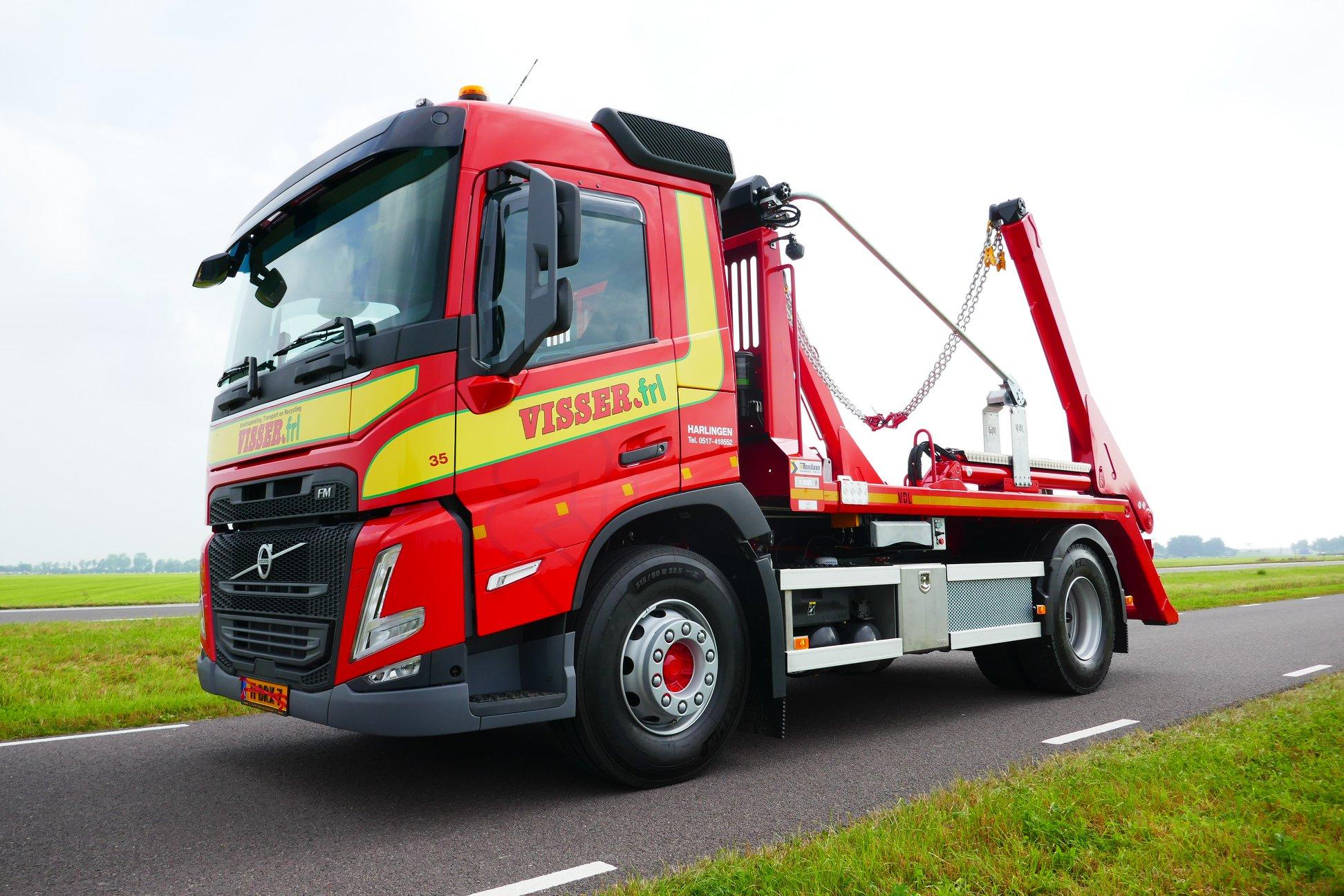 29-9-2021-Volvo-FM-Carrosserie--Rondaan-VDL-portaalsysteem-(4)