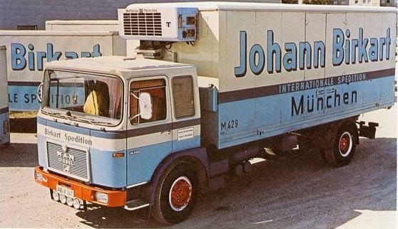 M-A-N-motorwagen