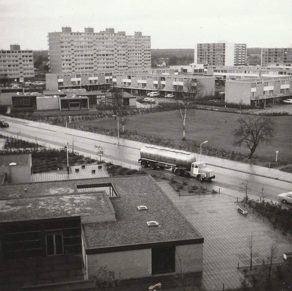 Soest-Paul-van-t-Veer-foto