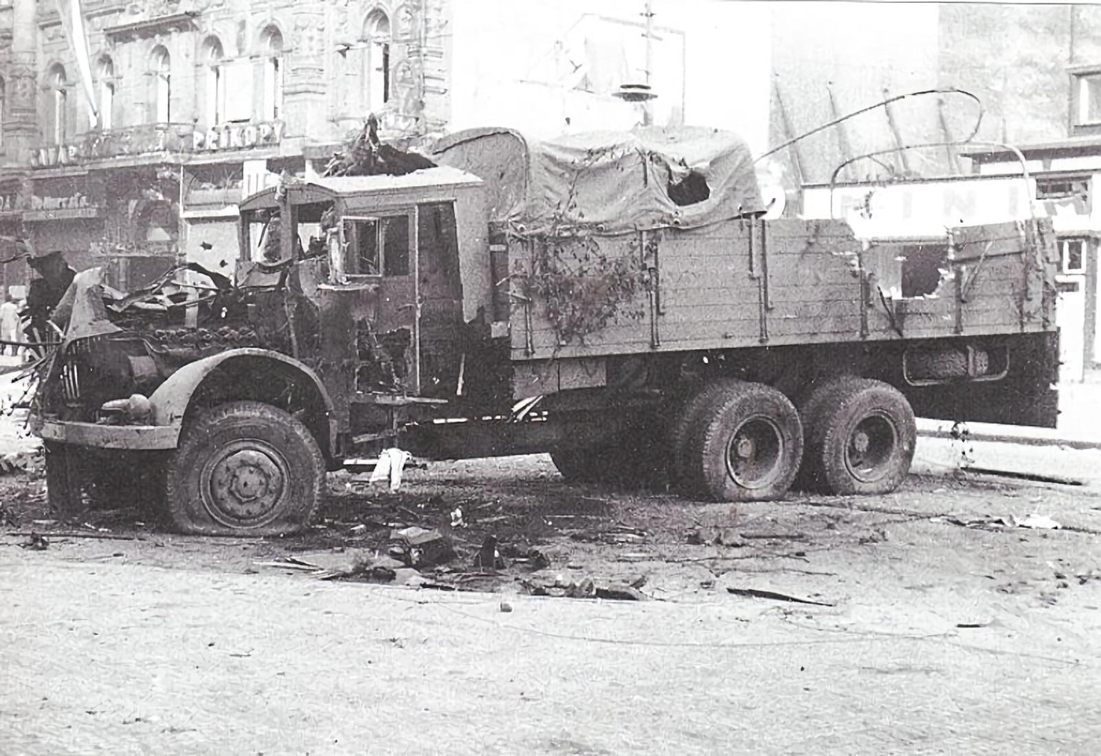 Tatra-111-7-of-8-mei-1945