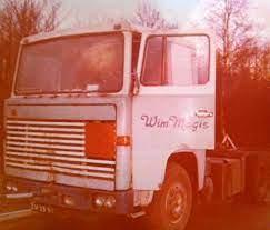 Scania--110-Super-Herman-Halma-chauffeur