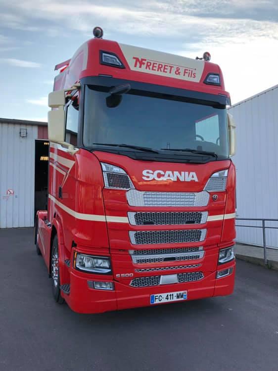 Scania-FC-411-MM