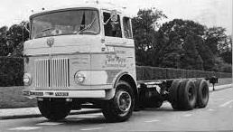 Scania-Vabis-nieuw--zonder-opbouw