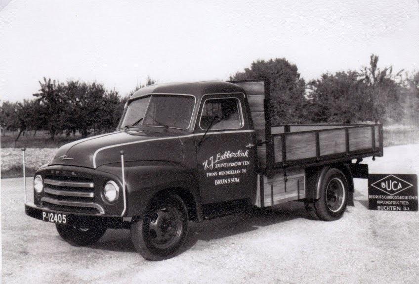 Opel-Blit-Car-Buca-zuivel-handel
