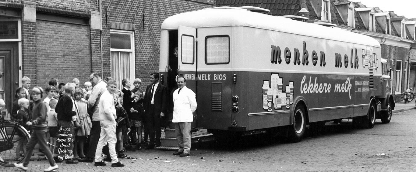 DAF-van-Menken-melk
