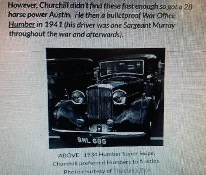 Humber-Pullman-Super-bj-1934-altijd-in-de-familie-(4)