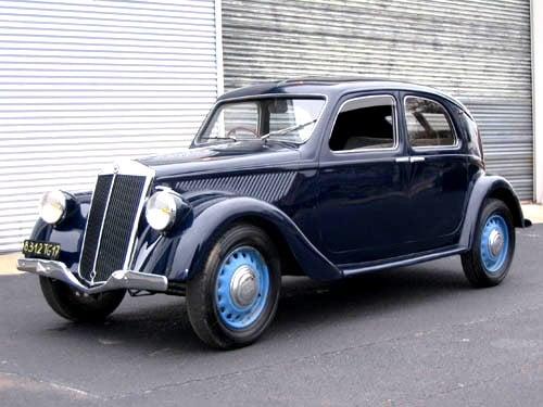 Lancia-type-Aprilla-bouwjaar-1945-(1)