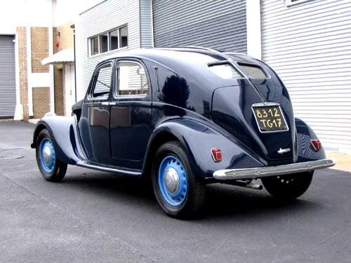 Lancia-type-Aprilla-bouwjaar-1945-(2)
