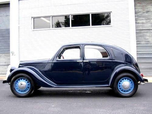 Lancia-type-Aprilla-bouwjaar-1945-(3)