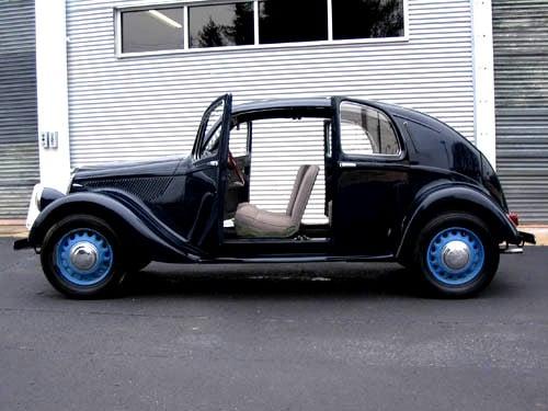 Lancia-type-Aprilla-bouwjaar-1945-(4)