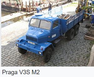 Praga-(6)