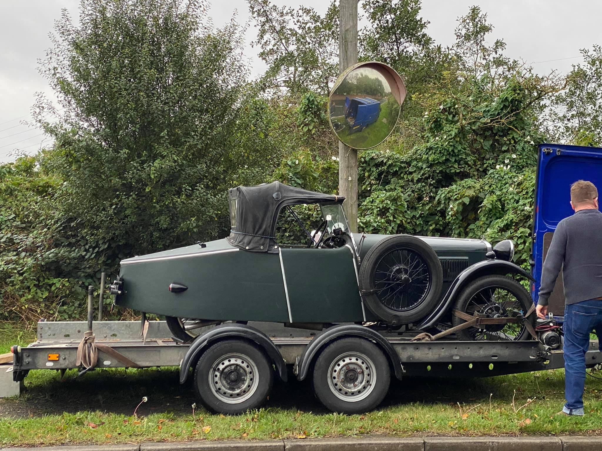 BSA-1932-Stan-Jonhnston-(1)