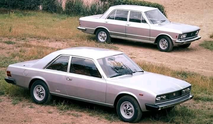 FIAT-130-BERLINA-AND-COUPE