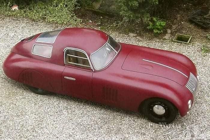 Fiat-1500-6c-Barchetta-Hardtop-Compressor-1943-(2)