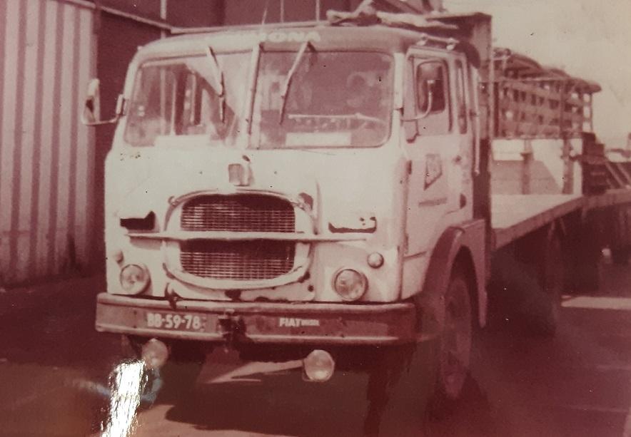 Hans-Van-Elteren-Fiat-voor-Vrumona