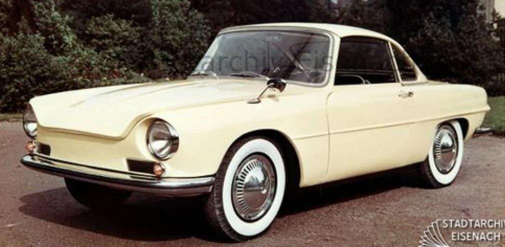 Wartburg-313-2-HS-1957--(1)