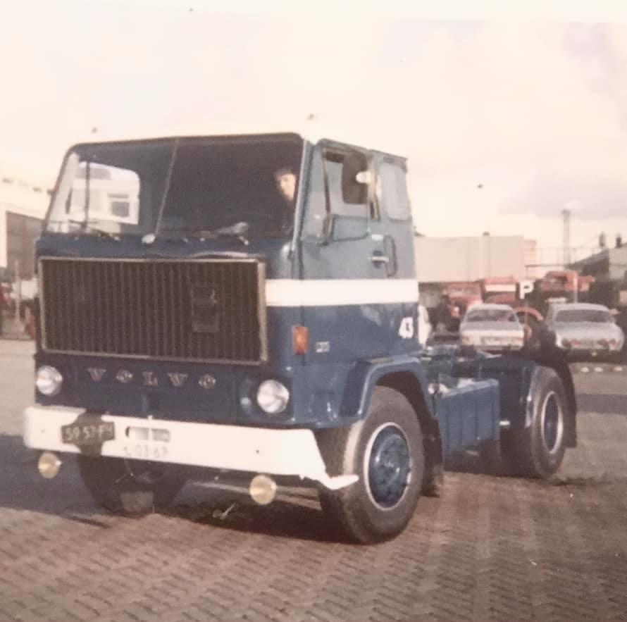 Volvo-nr-43-Jos-Van-Gils-foto