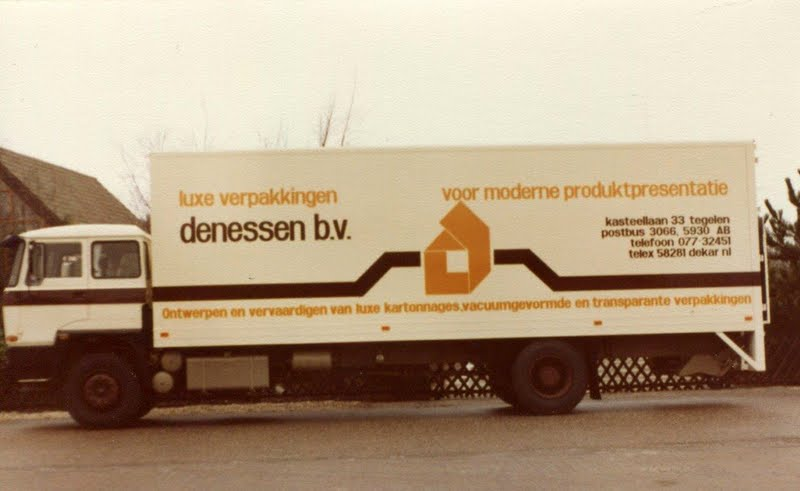 Denessen-Transport-Tegelen-Daf--Dealer--Charel-feijts-Orisbeek--René--Dormans-(2)
