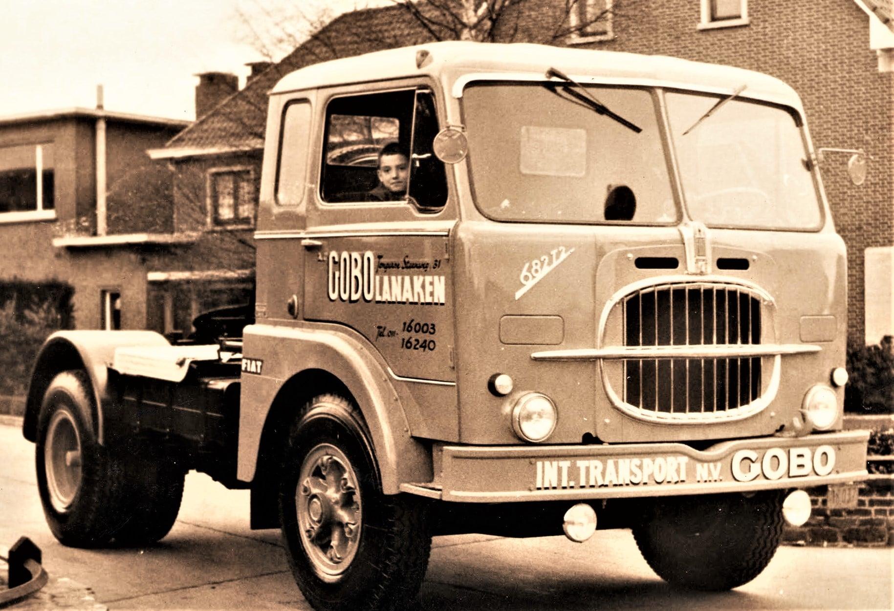 Fiat-682-T2--Marc-Gobyn