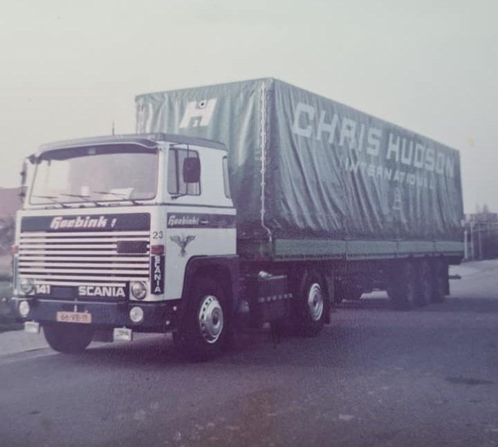 Guus-Hegger-zijn-wagens--(1)