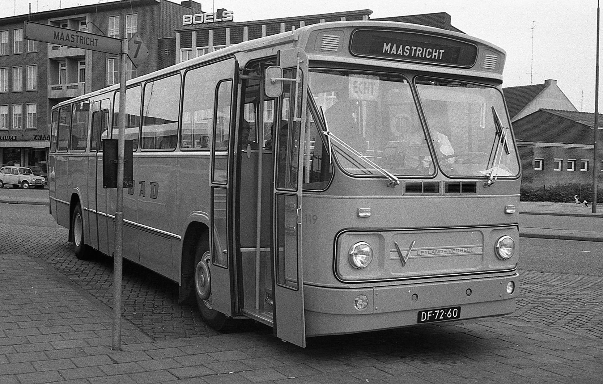 Leyland-Verheul--119-in-Maastricht-nieuw