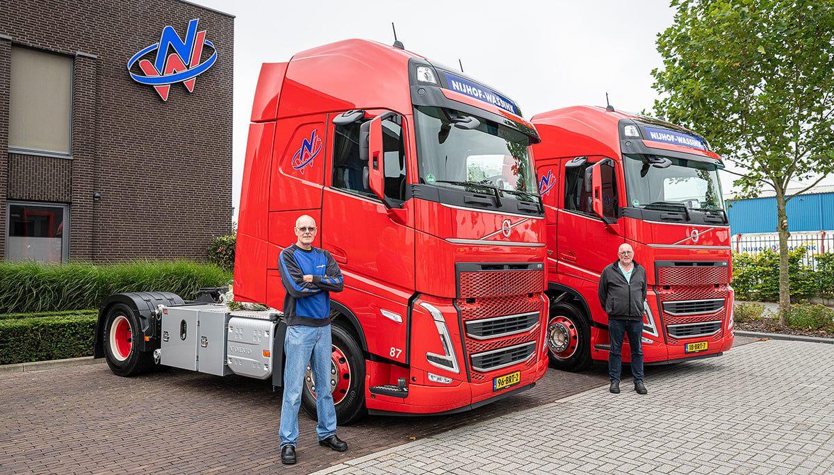 90-jaar-ervaring-met-een-nieuwe-wagen-18-10-2021--Joop-en-Jan
