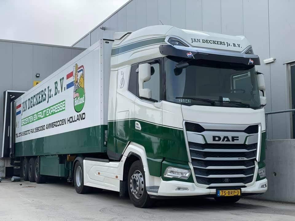 DAF-XG--8-10-2021
