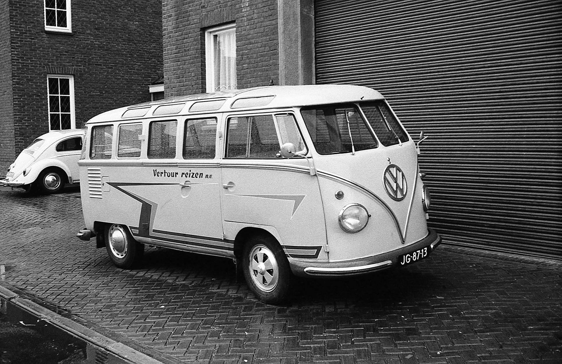 VW-in-de-Ravelijnstraat
