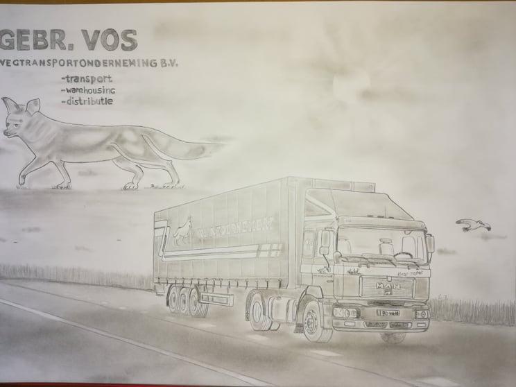 Jacco-Louws-tekeningen--(10)