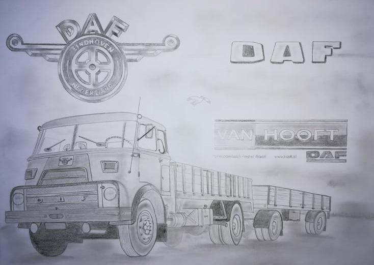 Jacco-Louws-tekeningen--(11)
