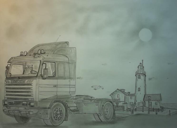Jacco-Louws-tekeningen--(13)