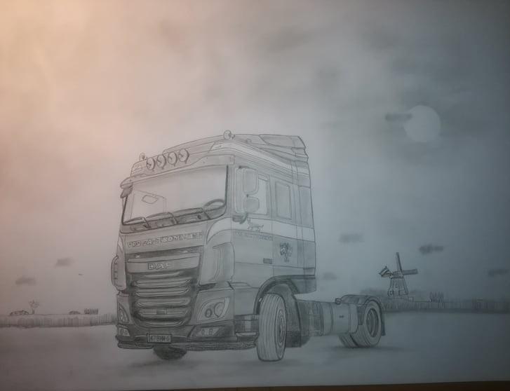 Jacco-Louws-tekeningen--(16)