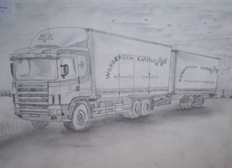 Jacco-Louws-tekeningen--(19)