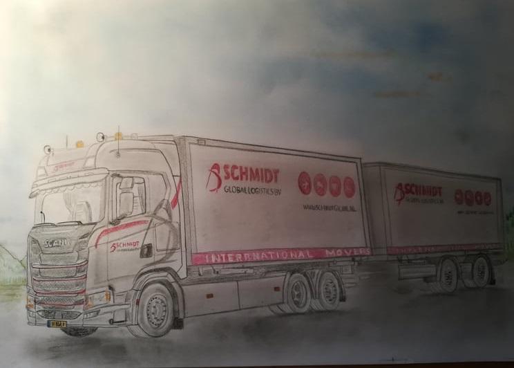 Jacco-Louws-tekeningen--(26)