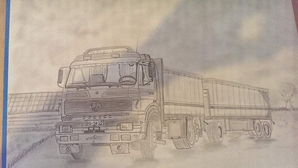 Jacco-Louws-tekeningen--(32)