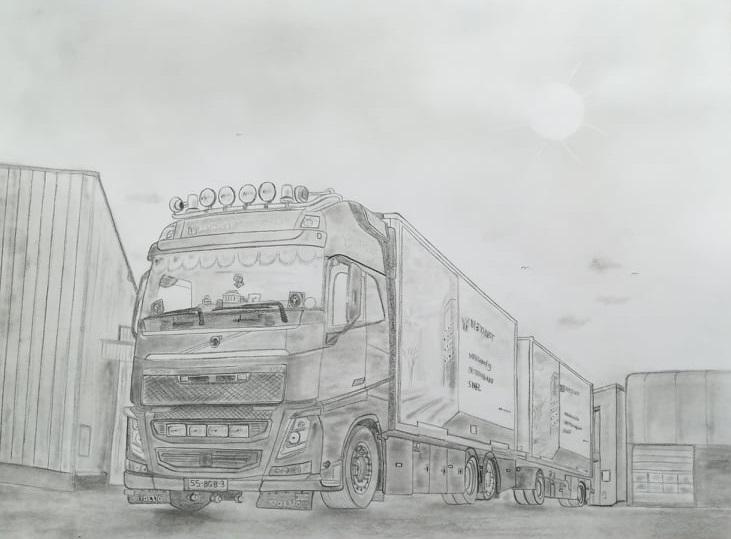 Jacco-Louws-tekeningen--(38)-(1)