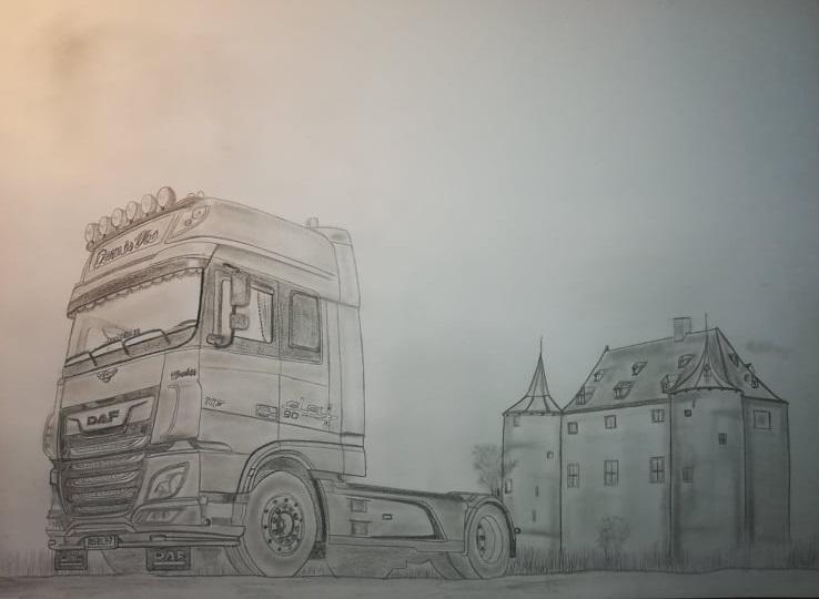 Jacco-Louws-tekeningen--(39)