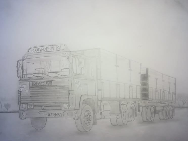 Jacco-Louws-tekeningen--(45)