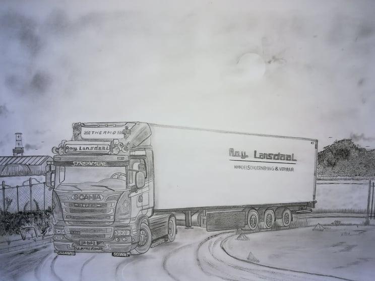 Jacco-Louws-tekeningen--(56)