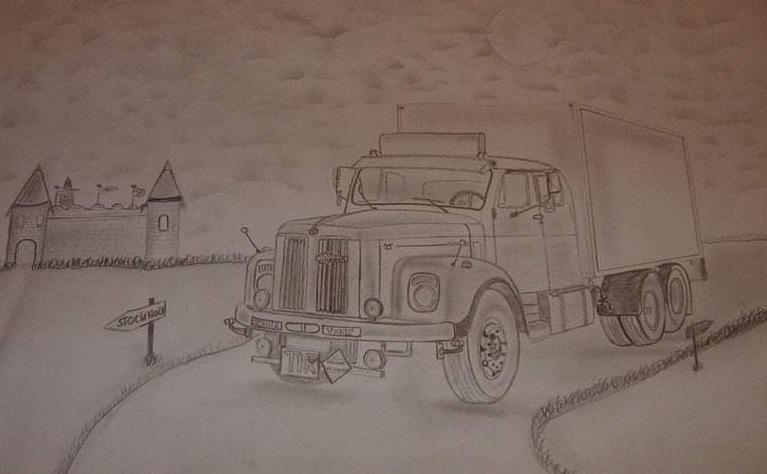 Jacco-Louws-tekeningen--(59)