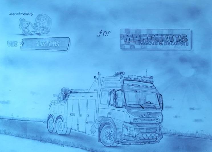 Jacco-Louws-tekeningen--(8)