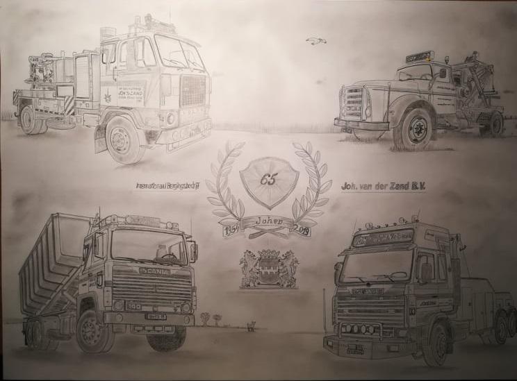Jacco-Louws-tekeningen--(9)