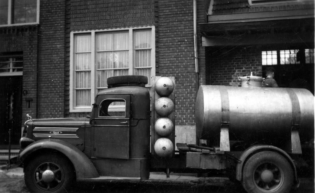 Mack-type-CH-603-op-gas
