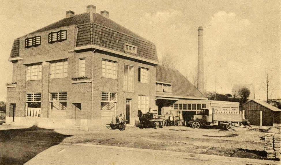 Melkfabriek-de-mijnstreek